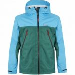 Mens Signalen Jacket