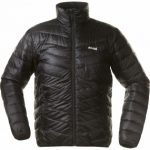 Mens Down Light Jacket