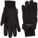 Insulated Waterproof Sticky Power Liner Glove