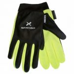 Windy Glo Glove
