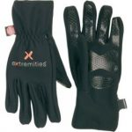 Mens Action Sticky Windy Glove