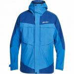 Mens Mera Peak 5.0 Jacket