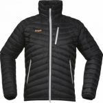 Mens Slingsbytind Down Jacket