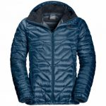 Mens Argo Supreme Jacket