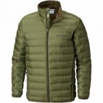 Mens Lake 22 Down Jacket