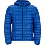 Mens Marmot Featherless Hoody