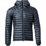 Mens Microlight Summit Jacket 2018