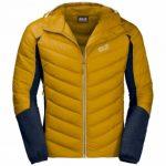 Mens Stratosphere Jacket