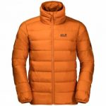 Mens Helium High Jacket