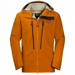 Mens Exolight Mountain Jacket