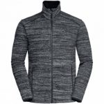 Mens Rienza II Jacket
