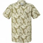 Mens Palmer Short Sleeve Shirt