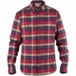 Mens Singi Heavy Flannel Shirt