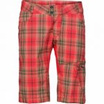 Womens Craggy Pants II