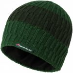 Mens Windjammer Halo Beanie