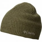 Mens Whirlibird Watch Cap Beanie