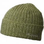Mens Columbia Watch Cap II Beanie