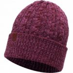 Braidy Knitted Hat