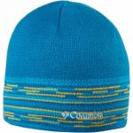 Mens Urbanization Mix Beanie