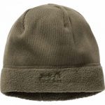 Mens Castle Rock Cap