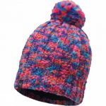 Livy Knitted Hat