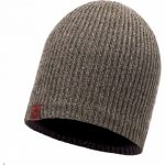 Lyne Knitted Hat