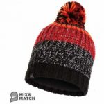 Mens Stig Knitted Hat