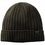 Mens Stormlock Rip Knit Cap