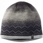 Mens Nordic Shadow Cap
