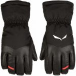 Ortles GTX Warm Glove