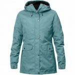 Womens Ovik 3-in-1 Parka