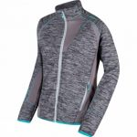 Womens Catley II Hybrid Softshell Jacket