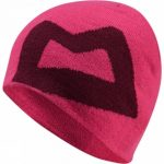 Wons Branded Knitted Beanie