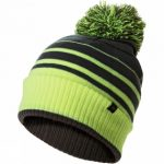 Womens Waterproof Bobble Hat