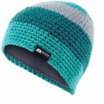Womens Flash Beanie