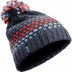 Womens Fernie Toque