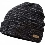 Womens South Canyon Beanie
