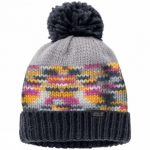 Womens Hopewell Rocks Cap