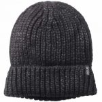 Womens Wintertide Cap