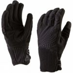 Womens Elgin XP Gloves