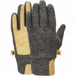 Womens Ridge Gloves