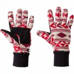 Womens Hazelton Gloves
