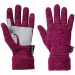 Womens Aquila Glove