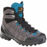 Mens R-Evo GTX Boot