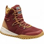 Mens Fairbanks Omni-Heat Boot