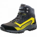 Mens Skuta Mid Boot