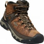 Mens Targhee Iii Mid Water Proof Boot