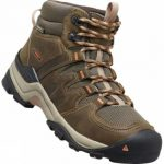 Womens Gypsum II Mid Water Proof Boot