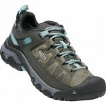 Womens Targhee III Water Proof Boot