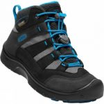 Youth Hikeport Mid Waterproof Boot